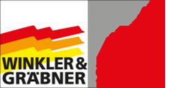 Winkler & Gräbner